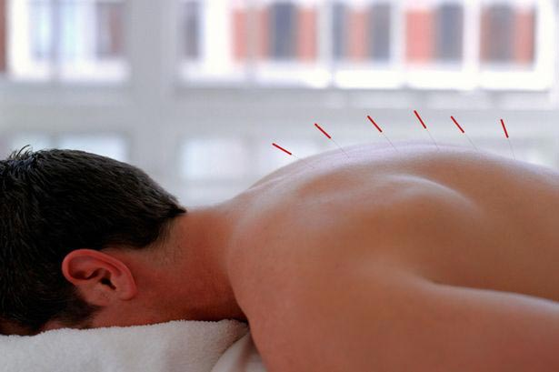 david hankey acupuncture cork