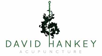 David Hankey Acupuncture